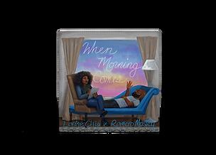 When Morning Comes - Romero Mosley