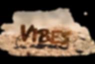 Love-Soundz-vibes-beach v2.png