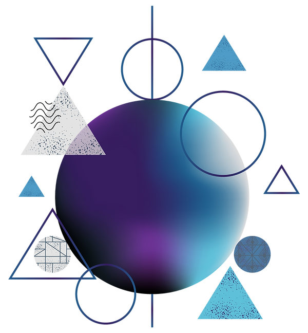 BHC-geo-shape.png