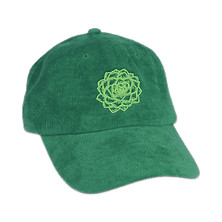 Succulent cord hat-green.png
