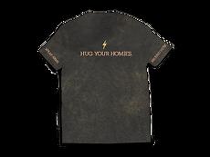 Hug-Your-Homies_Front.png