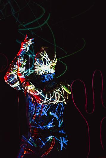 DJBrenne&Friends Trance/Techno/House