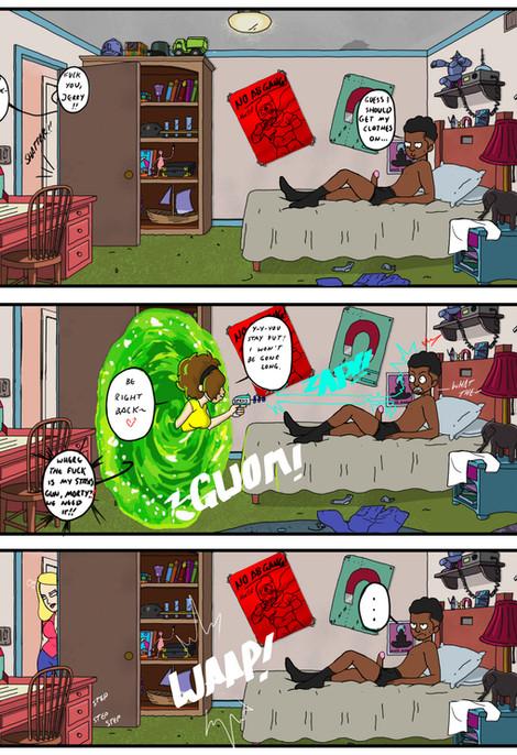 Morticia comic 3.jpg