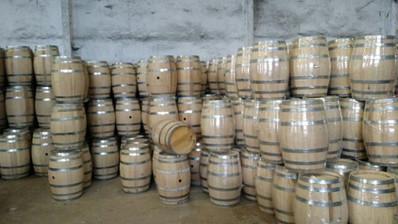 941482034_6_644x461_pipos-pipas-barril-b