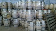 941482034_7_644x461_pipos-pipas-barril-b