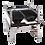 Thumbnail: Brûleur M400 - 200 à 500L
