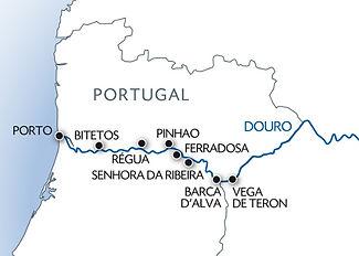 carte-fuviale-douro-pof.jpg
