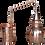Thumbnail: Alambic 100L à whisky