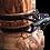 Thumbnail: Alambic 300L à colonne