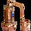 Thumbnail: Alambic 50L à colonne
