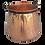 Thumbnail: Chaudron cuivre 60L
