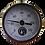 Thumbnail: Thermomètre