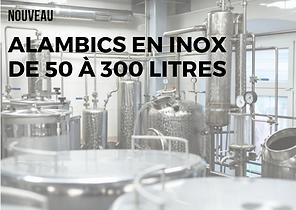 alambic-inox