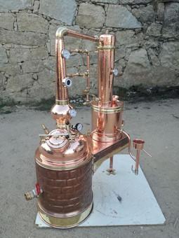 alambic-whisky-surmesure