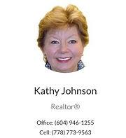 Kathy Johnson Website.jpg