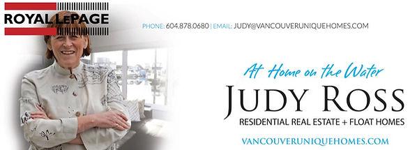 Judy Ross Website Listing.jpg