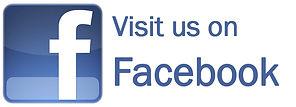 Floating Home Association of BC Facebook Link
