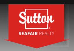 Sutton Seafair.jpg