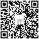 PFS WeChat 微信 QR Code.jpeg