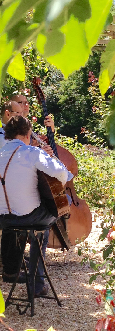 #musique #ambiance