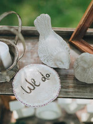 #wedo #love