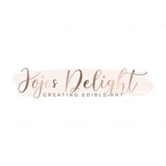 Jojos Delight