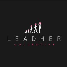 Leadher Collective