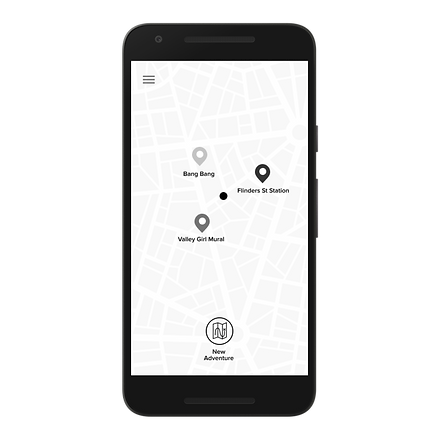 Home Map Screen_nexus5x-portrait.png