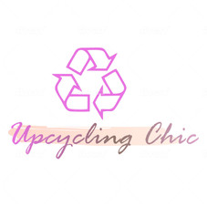 Upcycling Chic