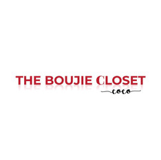 The Boujie Closet