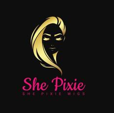 She Pixie
