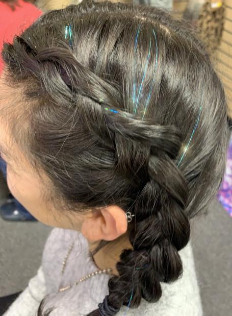 hair party hair glitter.jpg