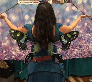 FairyKim fairy hair.jpg