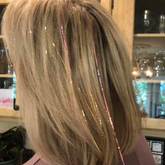 sparkle hair hendersonville nc