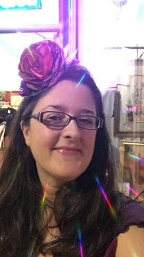 FairyKimSparkles fiary hair stylist.JPG