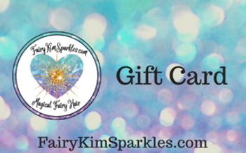 Fairy hair gift card.png