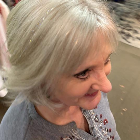 fairy hair hendersonville hair