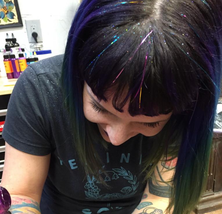 tattoo hair mobile fairy hair artist.jpg