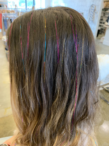 unique hair hair trends hair glittery.jpg
