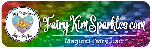FairyKimSparkles.png
