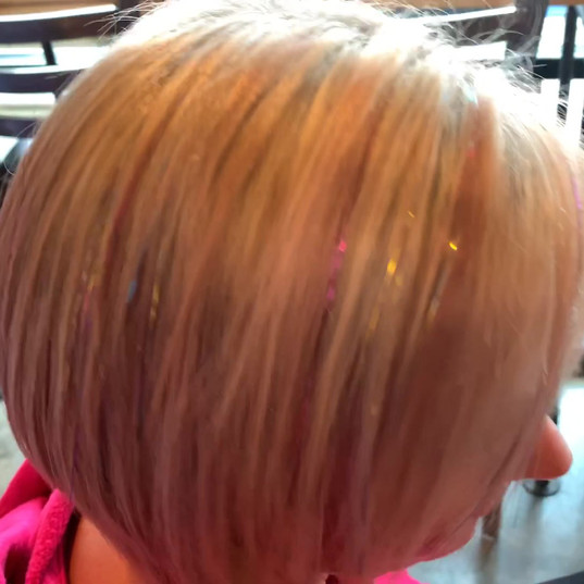 mountain fairy hair.MOV