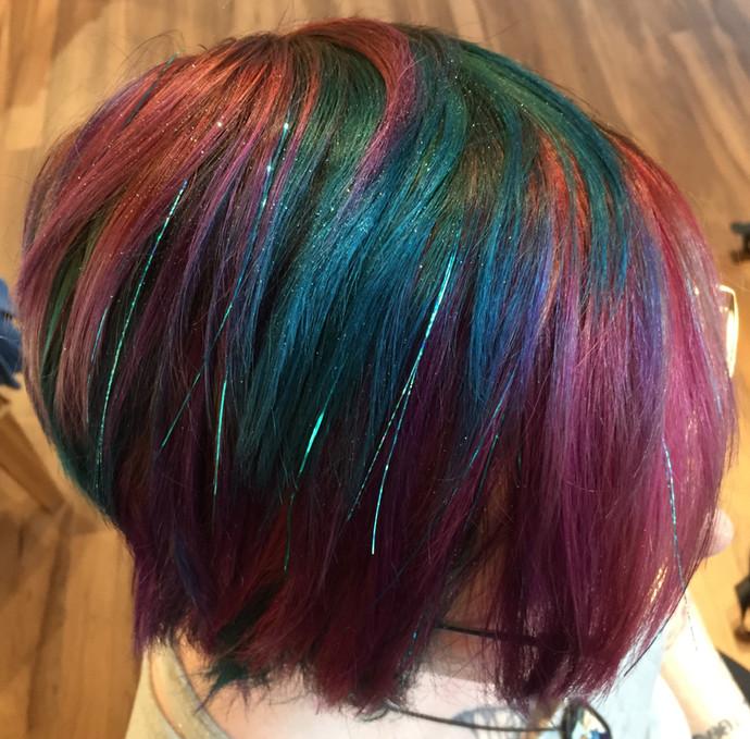 hair color fairy hair hair colorist.jpg