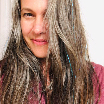 fairy hair near me asheville fairy hair charlotte fairy hair