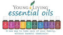 What are Essential Oils and How Can They Help Me?