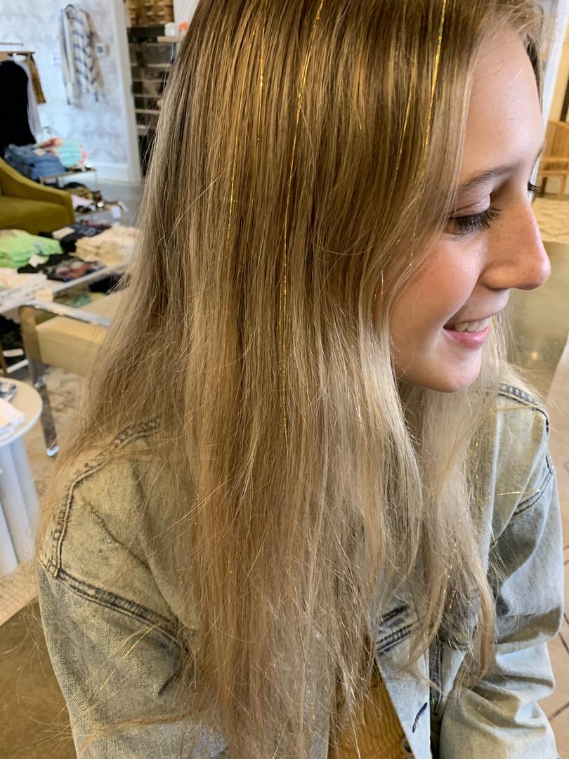 long hair color fairy hair.jpg