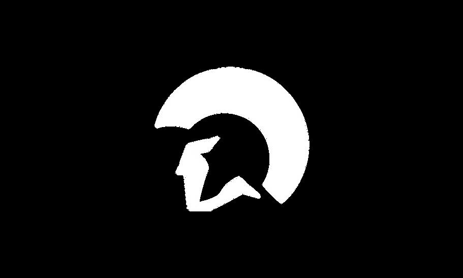 final_warrior_logo_wht.png