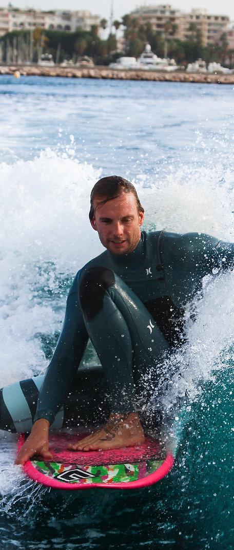 surf 2 max