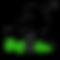 logo_final 2b.png