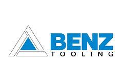 Benz Tooling Logo.jpg