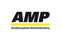 AMP Logo SILASJP MEDIA LOGO WALL.jpg